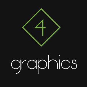 Logo 4graphics