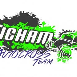 Logo ACT-Liekam